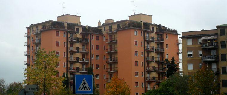 agenzia immobiliare delcasa case nova milanese On appartamenti cormano