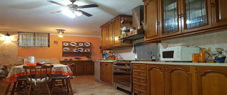 Agenzia immobiliare delcasa case nova milanese for Appartamenti arredati in affitto a cormano
